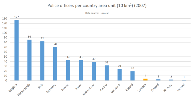 police-officers-per-area-unit_highlight